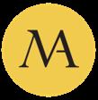 Mindset Associates